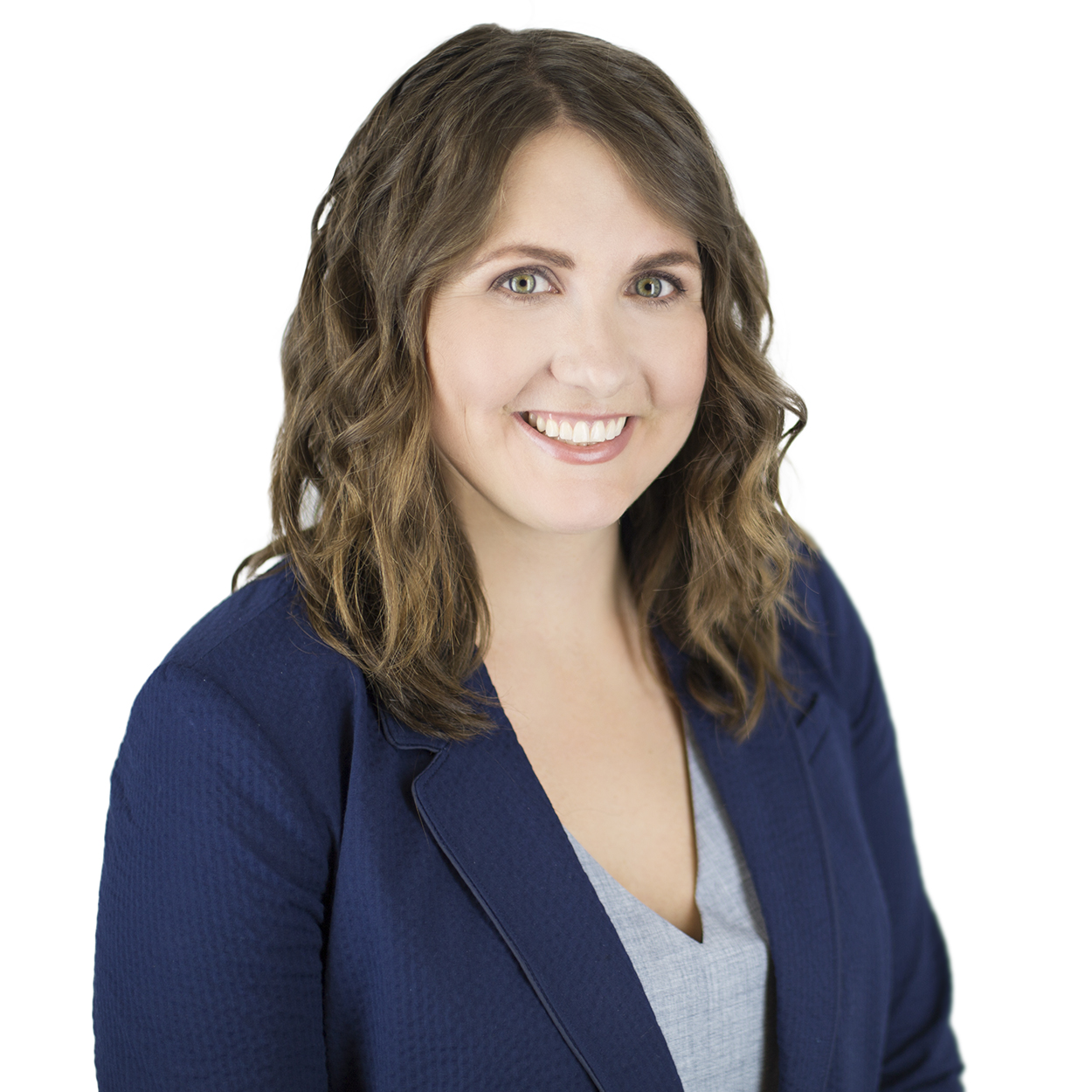 Christie Gilmour, Employment Lawyer