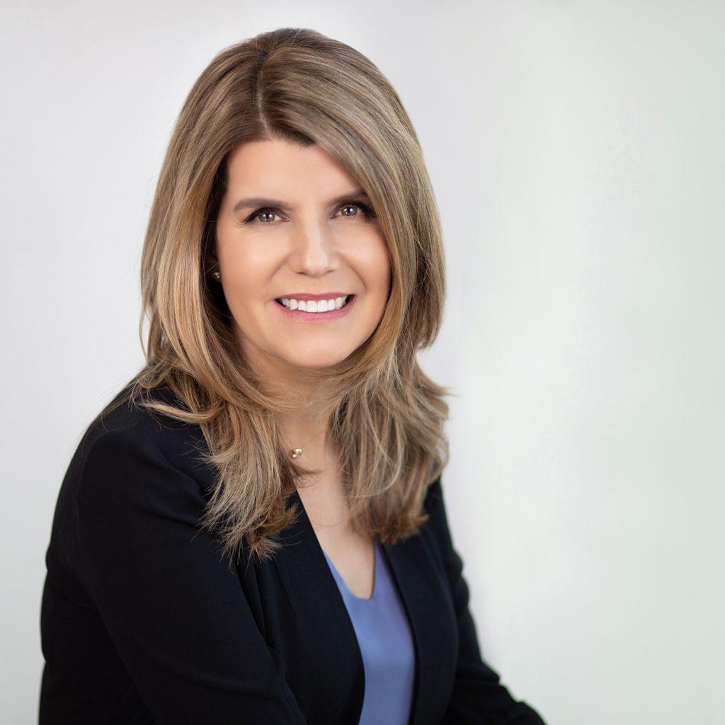 Amy Frankel, Lawyer, Forte Law Corporation, Surrey, BC