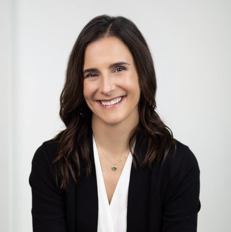 Jessie Hadley, Lawyer, Forte Law Corporation, Surrey, BC, Calgary, Alberta